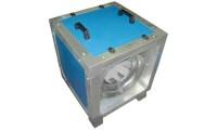 Вентиляторы канальные типа ВК 11 шумоизолированные
