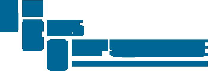 БСО ГРУПП
